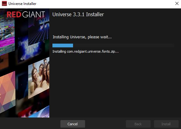 red giant universe 3 full