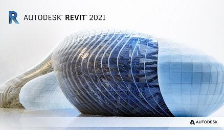 revit-2021-full