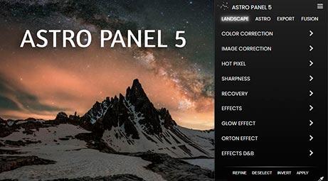 ASTRO-PANEL-5-FULL