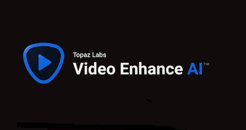aumentar tamaño de video sin perdidas