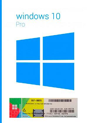 windows-10-pro-coa-pegatina