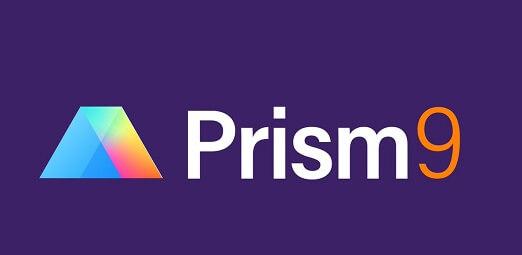 GRAPHPAD PRISM 9 FULL