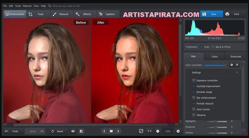 PhotoWorks-FULL