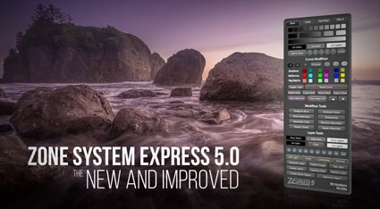 Zone-System-Express-v5-Panel-for-Photoshop