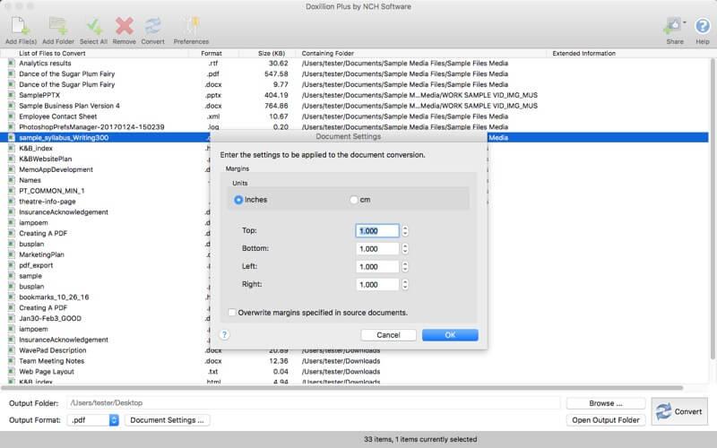 conversor documentos para mac (1)