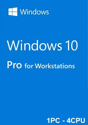 windows-10-pro-for-workstations-1pc-digital-original