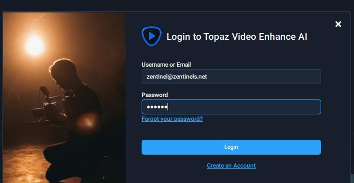 topaz video enhance full